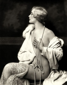 Ziegfeld-Follies-Girls-1920-Broadway-18