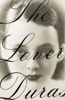 The Lover - Duras - erotic fiction