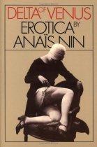 Delta of Venus, Anais Nin - intelligent erotica