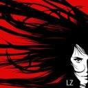 Libidinous Zombie - an erotic horror anthology