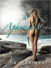 Aphrodite Overboard (Raiment)