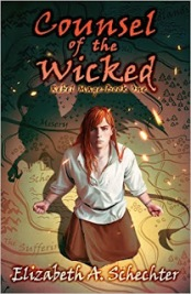 Counsel of the Wicked (Schechter)