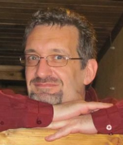 david chandler grumpy writer writer's grump dr.whodini writer author