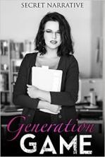 Generation Game 2