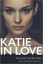 Katie in Love (Thurlow)