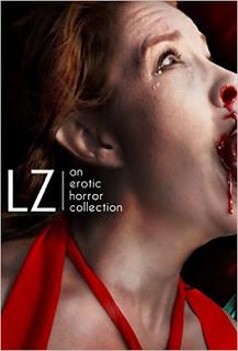Libidinous Zombie 2