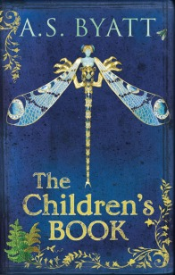 byatt_childrens_book