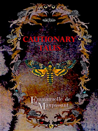 cautionary-tales-moth-cover-for-kindle
