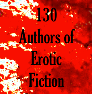 Authors Erotic Fiction