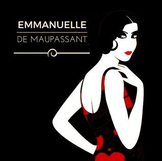header - Emmanuelle de Maupassant print cover copy 5