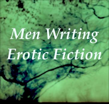 Romance erotica writers convention congratulate