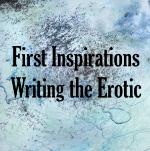 writing erotic fiction authors Patrick Califia Jonathan Kemp Tobsha Learner Remittance Girl Janine Ashbless Kristina Lloyd Adrea Kore Emmanuelle de Maupassant