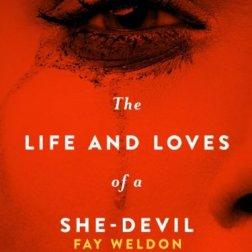 Fay Weldon Emmanuelle de Maupassant recommended reads