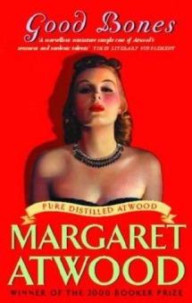 Margaret Atwood Emmanuelle de Maupassant