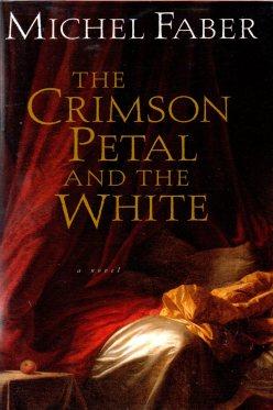 Michel Faber recommended reads Emmanuelle de Maupassant