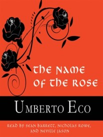 Umberto Eco recommended reads Emmanuelle de Maupassant