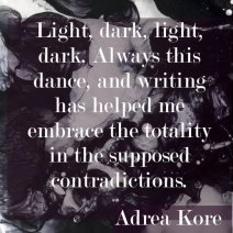 adrea-kore-author-quote-women-writing-erotic-fiction