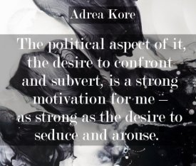 adrea-kore-erotic-fiction-author-quote