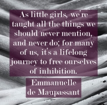 emmanuelle-de-maupassant-author-quote-erotic-fiction