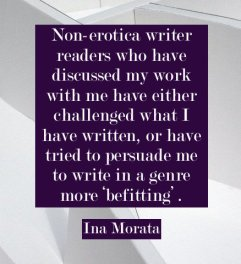 ina-morata-author-erotic-fiction