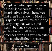 jeanette-winterson-author-quote-books-fiction