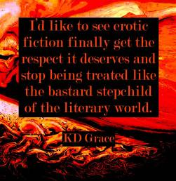 kd-grace-author-erotic-fiction-literature-quote-21st-century