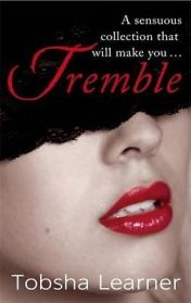 tremble-by-tobsha-learner-paperback-2012
