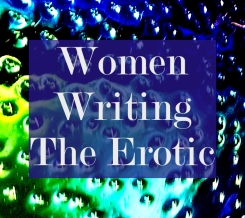 women-writing-erotic-fiction