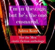 adrea-kore-for-the-men-quote-erotic-fiction