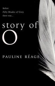 bdsm-erotic-fiction-story-of-o-pauline-reage