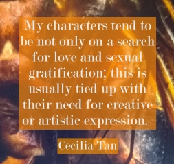 cecilia-tan-erotic-fiction-quote