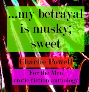 charlie-powell-for-the-men