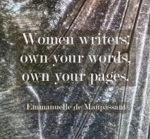 emmanuelle-de-maupassant-erotic-fiction-writing-quote