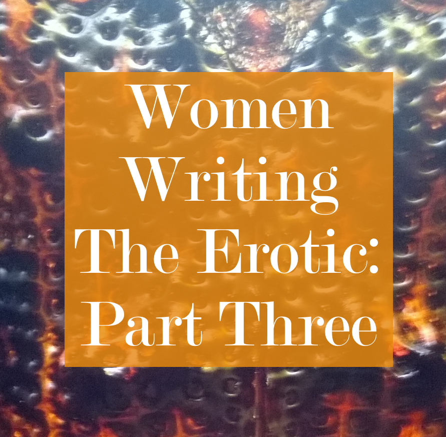 (53) Age womens erotic writing just watched