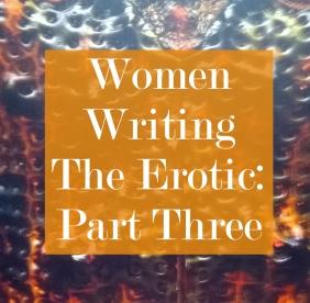 erotic-fiction-women-writers