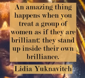lidia-yuknavitch-author-quote-women