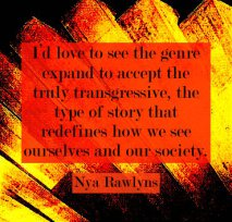nya-rawlyns-author-quote-erotic-fiction-literature-21st-century-emmanuelle-de-maupassant