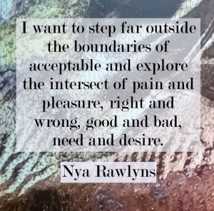 nya-rawlyns-erotic-fiction-quote-women-writers