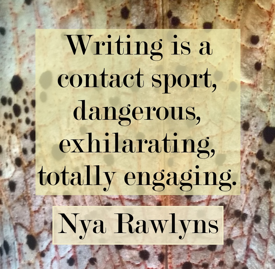 nya-rawlyns-women-writers