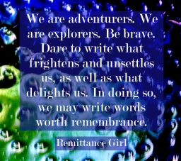 remittance-girl-erotic-fiction-quote