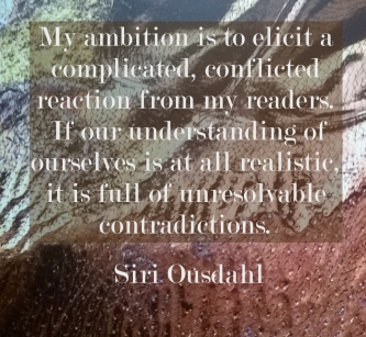 siri-ousdahl-author-writing-quote-1