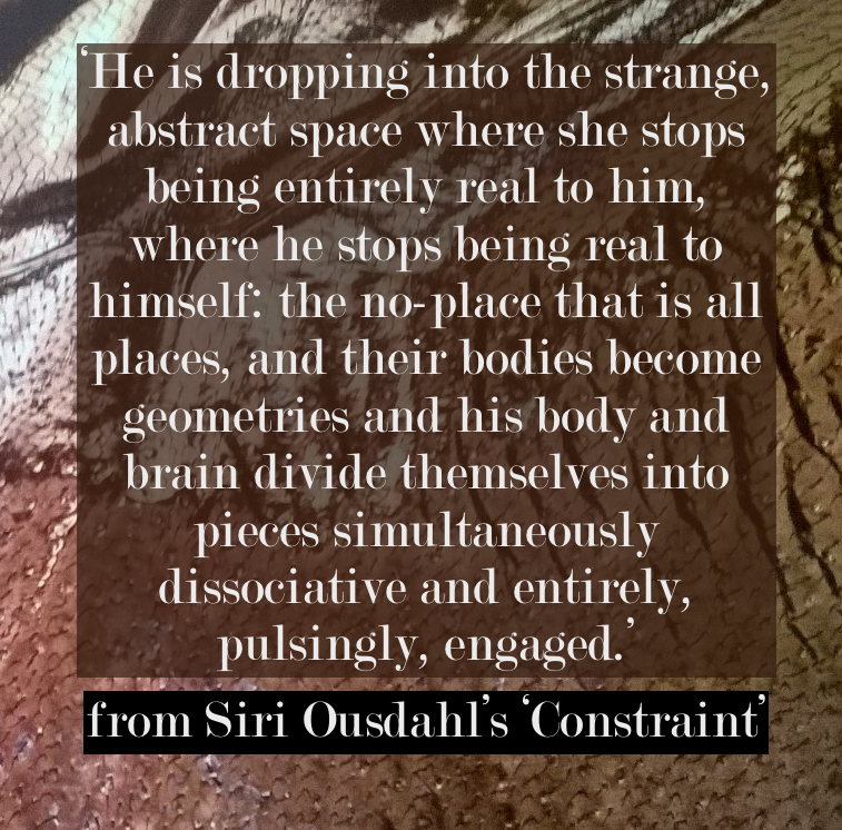 siri-ousdahl-author-writing-quote-2