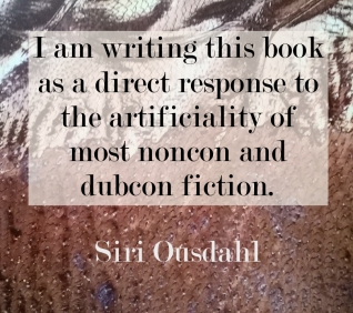 siri-ousdahl-author-writing-quote-3