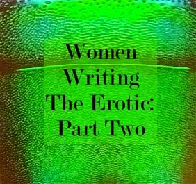 women-writing-erotic-fiction