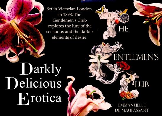 advert-emmanuelle-de-maupassant-gentlemens-club-erotic-fiction