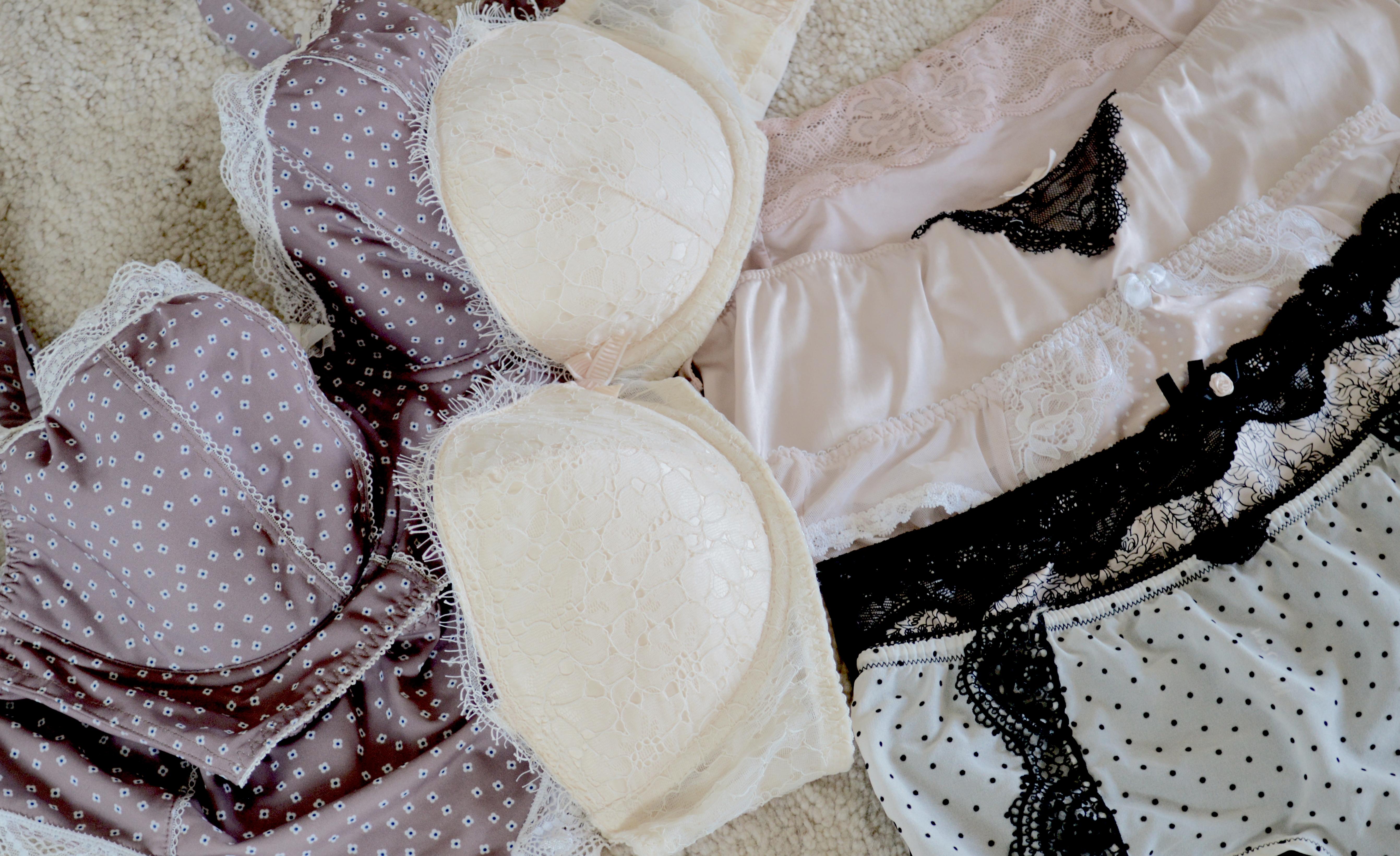 agent-provocateur-freya-playtex-underwear-knickers-bras