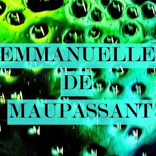 emmanuelle-de-maupassant-profile-header