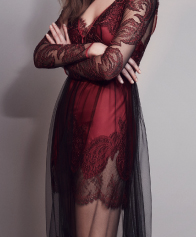 myla-sheer-gown