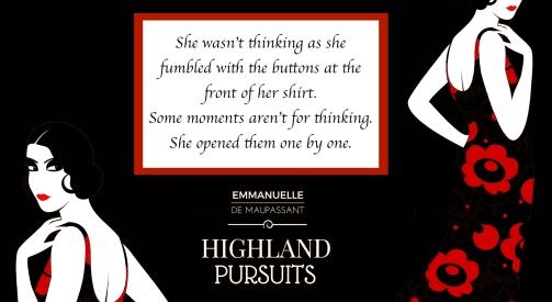 quote - Emmanuelle de Maupassant Highland Pursuits quote copy 3