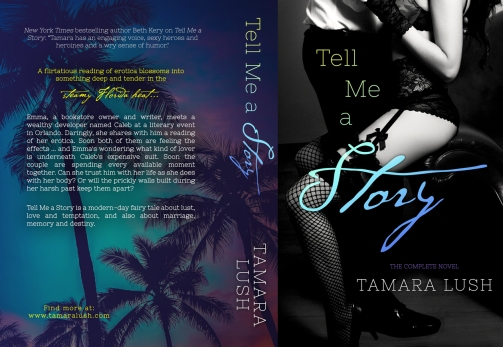 Tell-me-a-Story-print-FOR-WEB